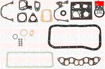 Комплект прокладок, двигатель FAI AutoParts купить