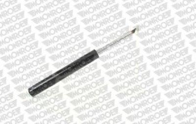 Амортизатор MONROE MG247 для авто OPEL с доставкой-1