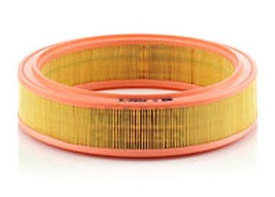 C30825 MANN-FILTER Воздушный фильтр