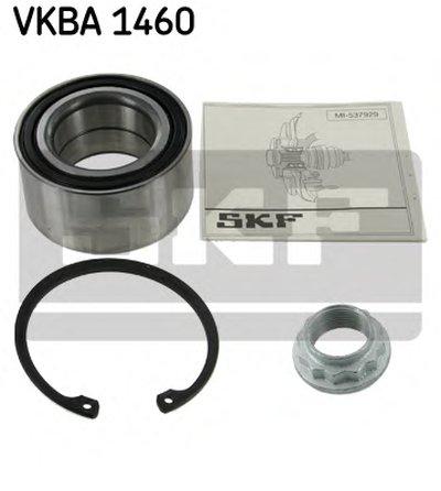 #VKBA1460-SKF