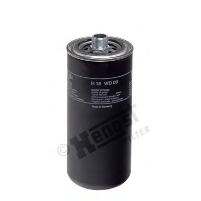 .img-adm H18WD03 HENGST FILTER