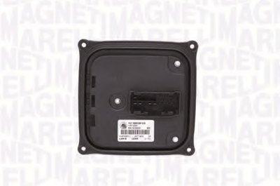 Автозапчасть/Блок управления света MAGNETI MARELLI 711307329502 для авто MERCEDES-BENZ с доставкой