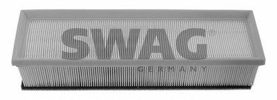 Воздушный фильтр SWAG купить