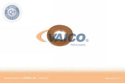 Шайба тепловой защиты, система впрыска premium quality MADE IN GERMANY VAICO купить