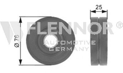 #FU20928-FLENNOR