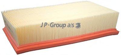 Воздушный фильтр JP Group JP GROUP купить