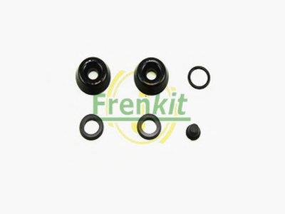 Ремкомплект, колесный тормозной цилиндр FRENKIT купить