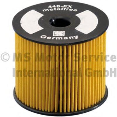 50013454 KOLBENSCHMIDT Топливный фильтр