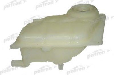 Компенсационный бак, охлаждающая жидкость PATRON купить