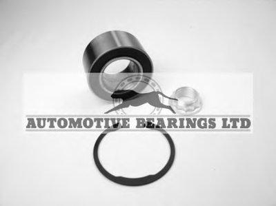 Комплект подшипника ступицы колеса Automotive Bearings купить