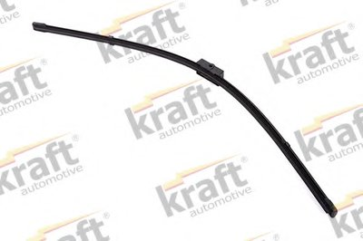 Щетка стеклоочистителя KRAFT AUTOMOTIVE купить