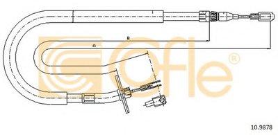 COFLE 109878 -1