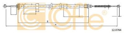 COFLE 120764 -1