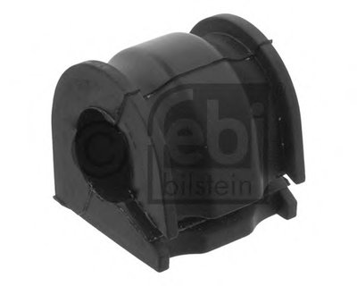 "Втулка стабілізатора DACIA/RENAULT Duster ""F ""D=18mm 10>>"
