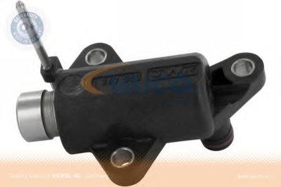 Натяжитель, цепь привода Q+, original equipment manufacturer quality MADE IN GERMANY VAICO купить