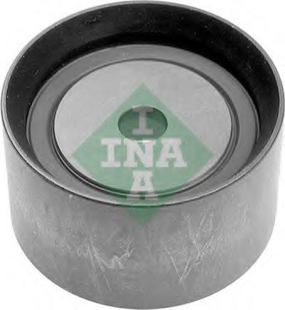 Ролик INA INA 532058610 для авто AUDI с доставкой