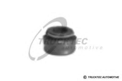 Уплотнительное кольцо, стержень кла TRUCKTEC AUTOMOTIVE купить