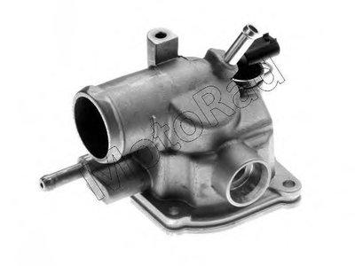 50092 MOTORAD Термостат, охлаждающая жидкость