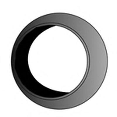 Уплотнительное кольцо, труба выхлопного газа FENNO купить