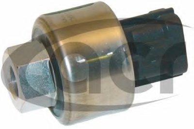 Пневматический выключатель, кондиционер ACR купить