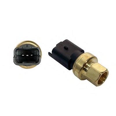 Пневматический выключатель, кондиционер FISPA купить