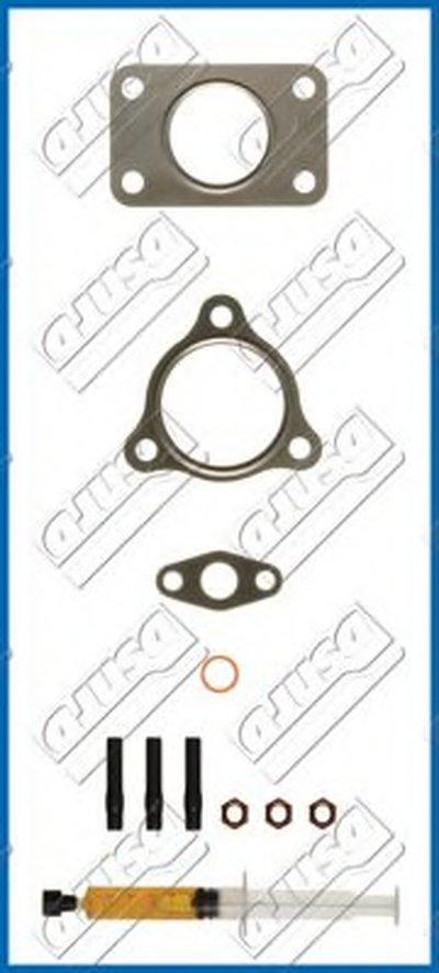 Комплект монтажный турбокомпрессора AJUSA JTC11013 для авто AUDI, FIAT, LANCIA, SKODA, VW с доставкой