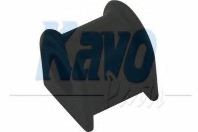 .img-adm SBS9048 KAVO PARTS