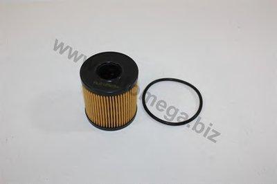 Масляный фильтр AutoMega Premium AUTOMEGA купить