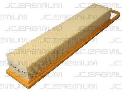 B2C049PR JC PREMIUM Воздушный фильтр