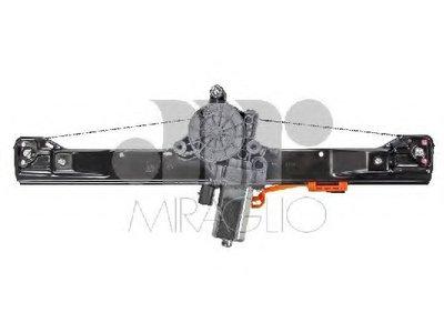 30977 MIRAGLIO Подъемное устройство для окон