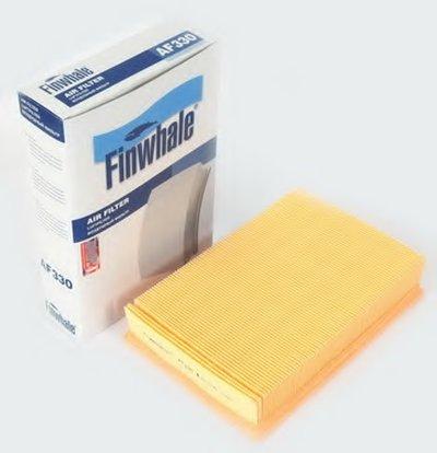 AF330 FINWHALE Воздушный фильтр