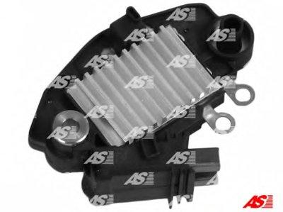 ARE3032 AS-PL Регулятор генератора-1