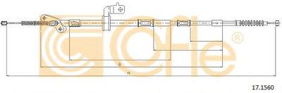 COFLE 171560 -1