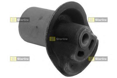 Сайлентблок STARLINE 3824746