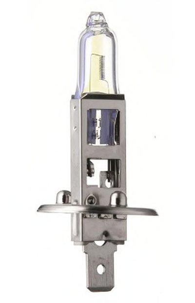 Лампа накаливания, фара дальнего света; Лампа накаливания, основная фара; Лампа накаливания, противотуманная фара; Лампа накаливания, фара дальнего света; Лампа накаливания, противотуманная фара; Лампа накаливания, фара с авт. системой стабилизации All Weather SPAHN GLÜHLAMPEN купить