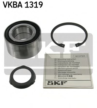#VKBA1319-SKF