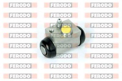 Колесный тормозной цилиндр FERODO купить