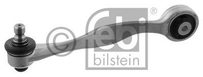 31332 FEBI BILSTEIN Рычаг независимой подвески колеса, подвеска колеса