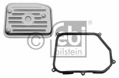 32644 FEBI BILSTEIN Комплект гидрофильтров, автоматическая коробка передач