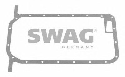 Прокладка, масляный поддон SWAG купить