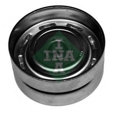Ролик Зубчатого Ремня Грм Направляющий INA 532008120 для авто TOYOTA с доставкой