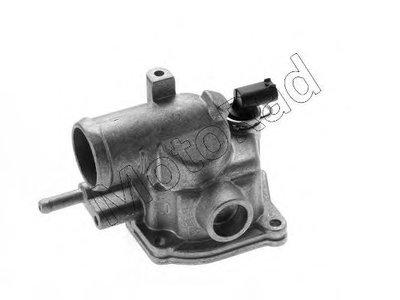 50192 MOTORAD Термостат, охлаждающая жидкость