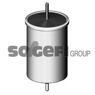Топливный фильтр COOPERSFIAAM FILTERS купить