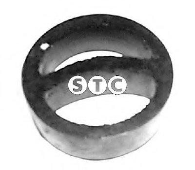 Стопорное кольцо, глушитель STC купить
