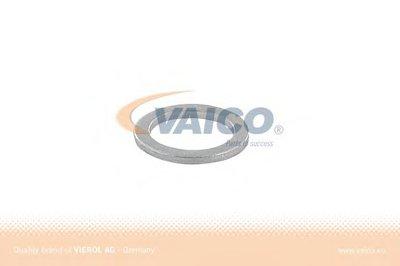 Уплотнительное кольцо, резьбовая пр premium quality MADE IN GERMANY VAICO купить