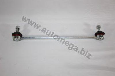 Тяга / стойка, стабилизатор AutoMega Premium AUTOMEGA купить