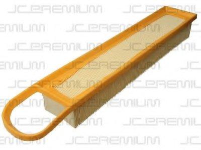 B2C049PR JC PREMIUM Воздушный фильтр -1