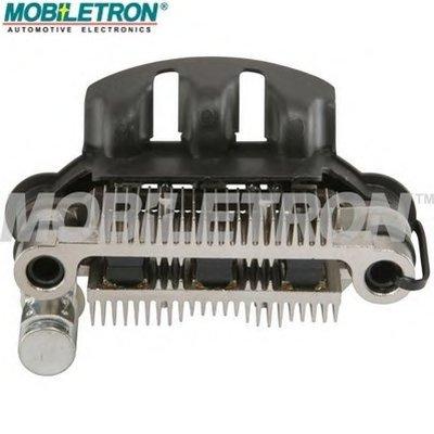 RM11 MOBILETRON Выпрямитель, генератор