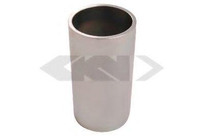 Монтажный инструмент, несущий / рулевой шарнир SPIDAN купить