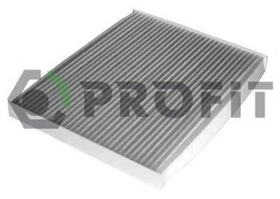 15212344 PROFIT Фильтр, воздух во внутренном пространстве